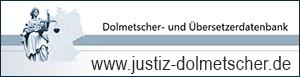 www.justiz-dolmetscher.de